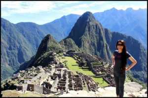 Best destinations to visit in Peru