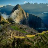 8 Things You Must Know Before Traveling to Peru