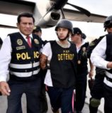 What to do in case of being detained by the police in Peru