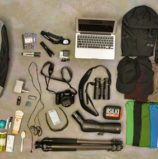 What to take to Peru, the complete checklist