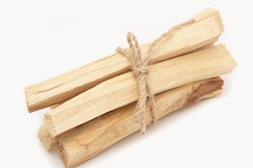 History & Use of Palo Santo in Peru