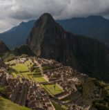 5 Things You Must Know About Hiking the Inca Trail to Machu Picchu