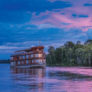 Lake Sandoval - Wikipedia
